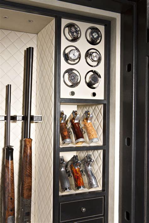 The Dottling Liberty Gun Safe   World's Best