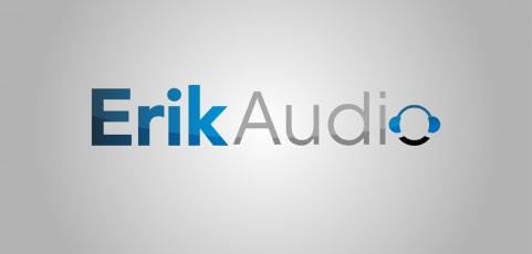 In The Company Of Clarity | ErikAudio.com