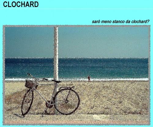 15 CLOCHARD.jpg