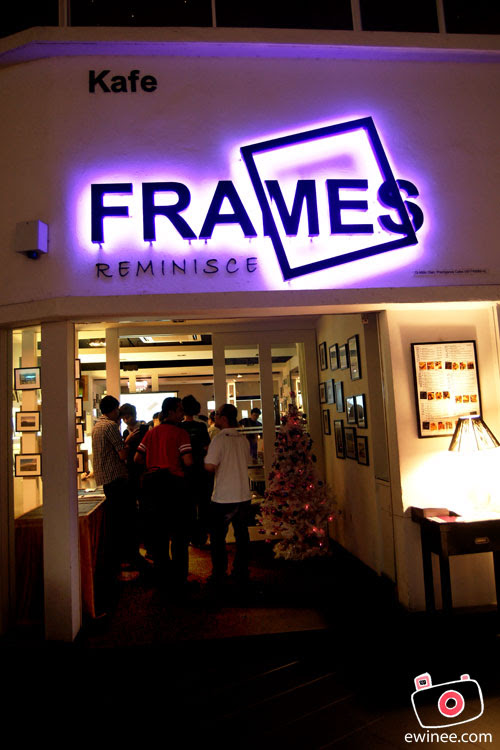Frames-TTDI-Plaza-front