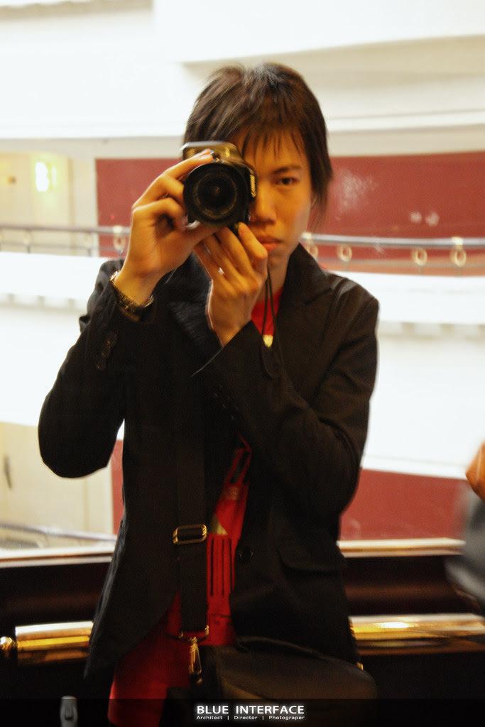 IMG_677900.jpg