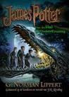James Potter en Hal der Oudste' Kruising