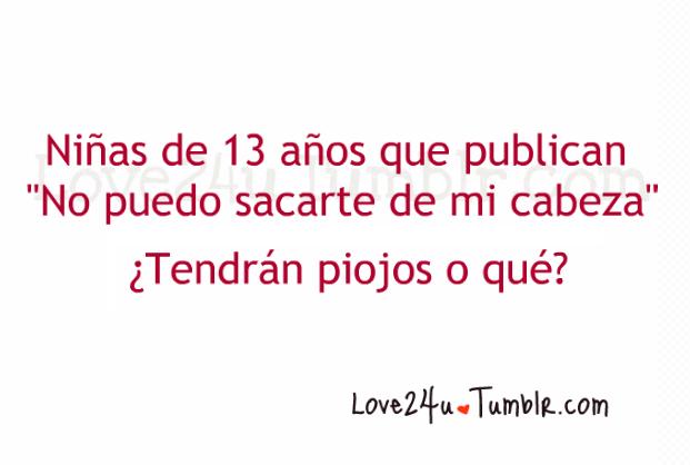 Frases De Amor Cortas Tumblr Frases Tumblr Cortas Cortas