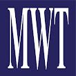 Careers at MWT Architect