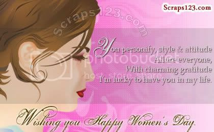 Images Happy Womens Day 2 Status And Cover Pic