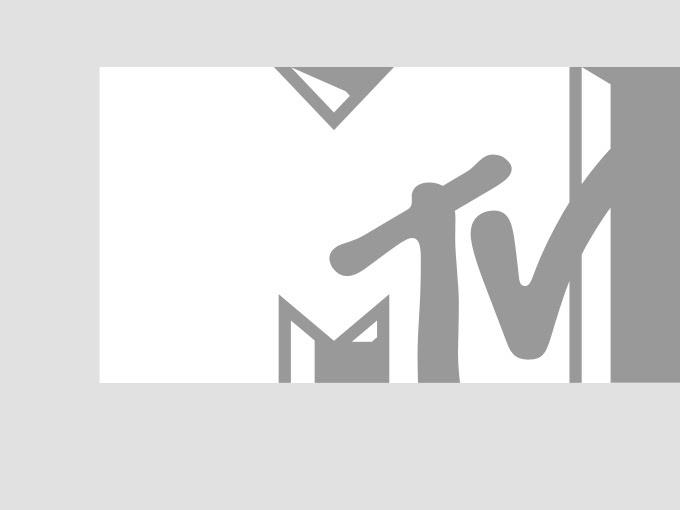 #4. Nicki Minaj