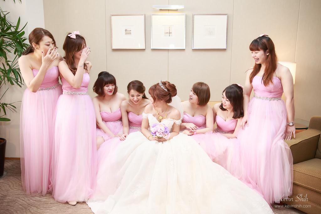 新竹華麗雅緻-新竹國賓迎娶-婚禮攝影