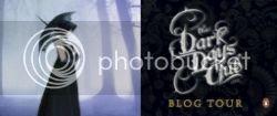 The Dark Days Club Blog Tour