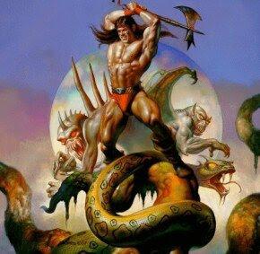 heroic fantasy1