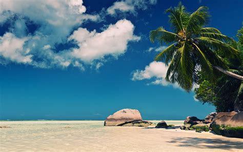 beach wallpapers laut pantai wallpaper pemandangan alam