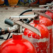 How To Keep Your Fire Extinguisher In Perfect Working Condition - Fireline