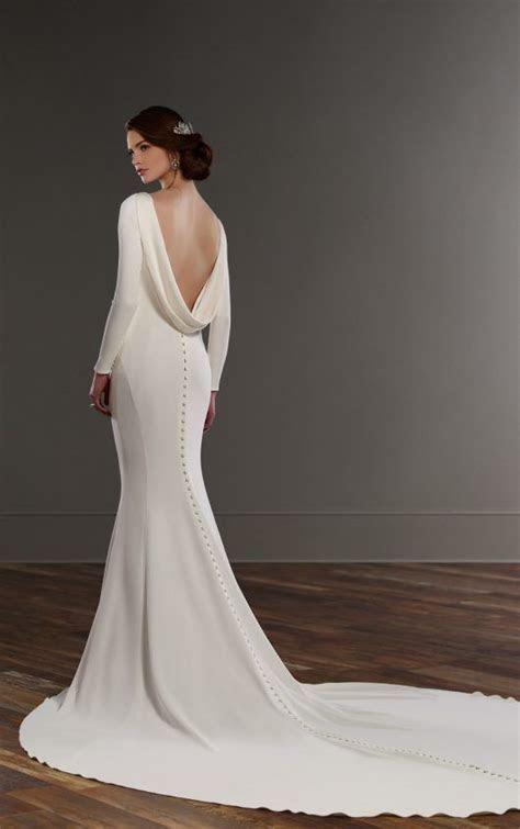 Best 20  Wedding Dress Buttons ideas on Pinterest   Lace