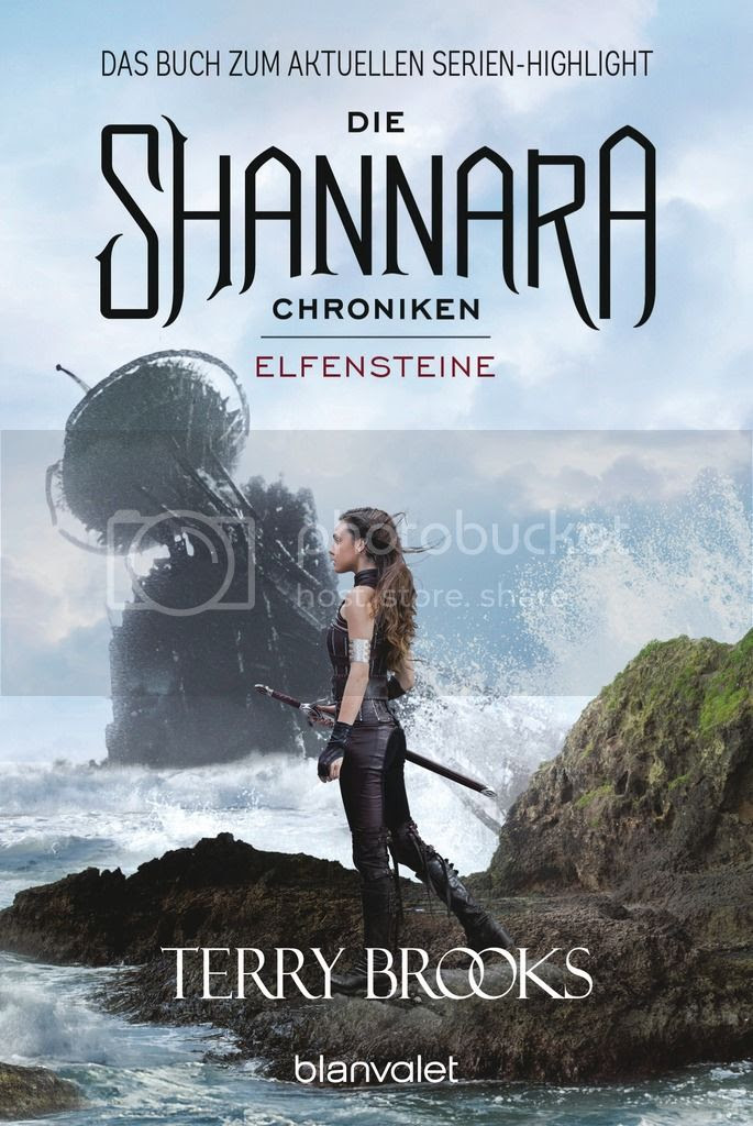 photo die shannara_zpsbtnnciqe.jpg