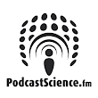 [Live] PodcastScience