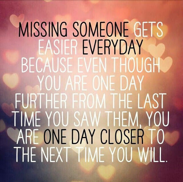 Missing Someone In Jail Quotes Ataccs Kids