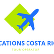 Costa Rica vacations destinations - Cano Negro one destination