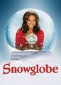 Globo de neve | filmes-netflix.blogspot.com