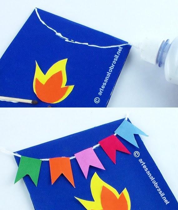 5.convite-festa-junina