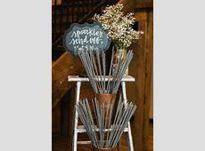 18 Budget Friendly DIY Wedding Ideas for 2020   EmmaLovesWeddings
