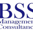 Grant Funding For London - Trust For London- Deadline 8 October 2015 - Official Blog | BSS Management Consultancy