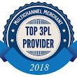a2b Fulfillment named as MultiChannel Merchant Top 3pl for 2018