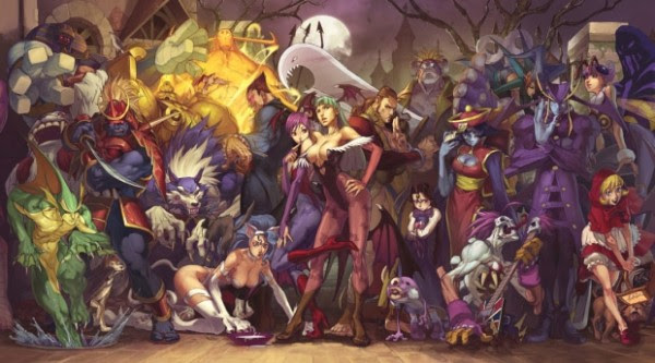 http://www.capsulecomputers.com.au/wp-content/uploads/2012/10/darkstalkers-resurrection-600x333.jpg