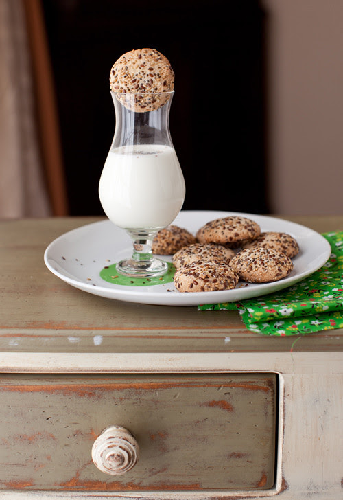 Sesame _Seeds_Cookies_3