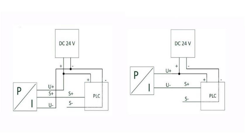 Wiring Diagram  30 Pressure Transducer Wiring Diagram