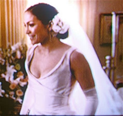 Can anyone find a picture of Jennifer Lopez's wedding