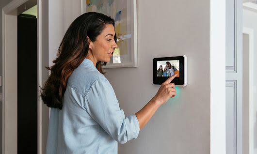 How Vivint is Tackling the Biggest Smart Home Problem