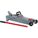 Pro Lift 2 Ton Low Profile Floor Jack
