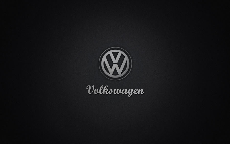 VW HD Wallpaper  WallpaperSafari