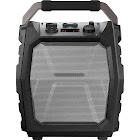 Insignia NS-HMPS3018 2-way PA Speaker - Wireless