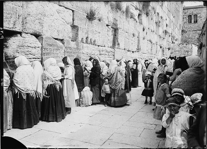 western-wall-jerusalem-1898