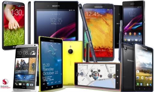 http://www.gizbot.com/img/2014/01/15-top-10-best-battery-backup-smartphones-buy-best-price-india--2014-news.jpg
