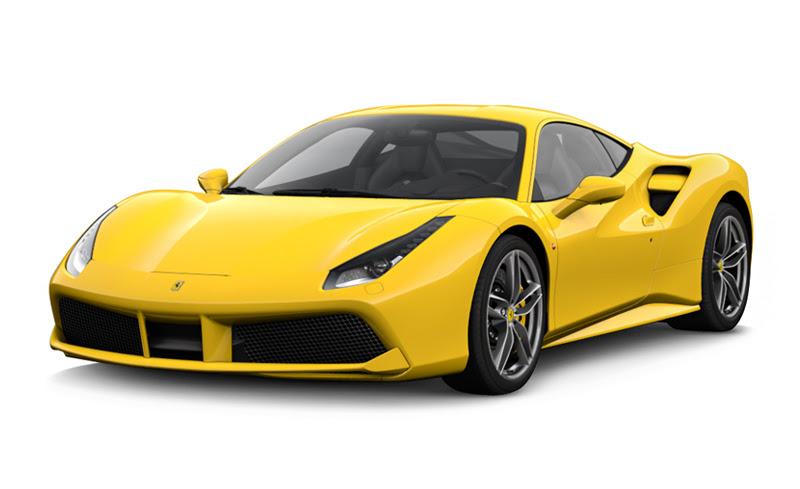 Wallpaper OF Ferrari Car 800x489  Full HD Wall