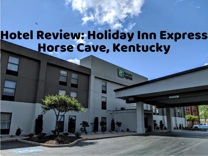 View Holiday Inn Express Bowling Green Ohio Gif