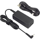 intocircuit Samsung PA-1250-98 Charger