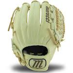 "Marucci HTG Series 12"" Pitchers Baseball Glove - MFGHG12BT-CM-18-REG - by 99BATS.com"