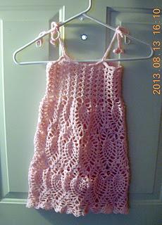Pineapple_stitch_dress_finished_8_13_2013_small2