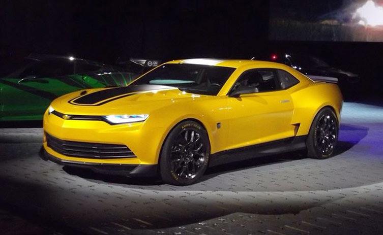2020 Corvette Zr1 Review New Cars Review