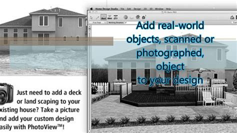 home design studio pro  mac   punch software