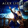 Amazon.com: Air and Ash: TIDES Book 1 eBook: Alex Lidell: Kindle Store