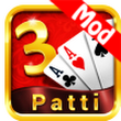 Teen Patti Gold Mod Hack APK Download - More Apps than Google Play - DownloadAtoZ.com