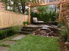 front yard landscaping ideas pictures - Landscape Design ...