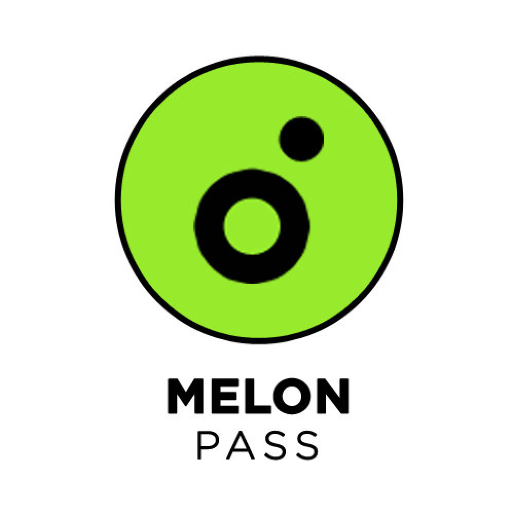 Image result for melon streaming pass