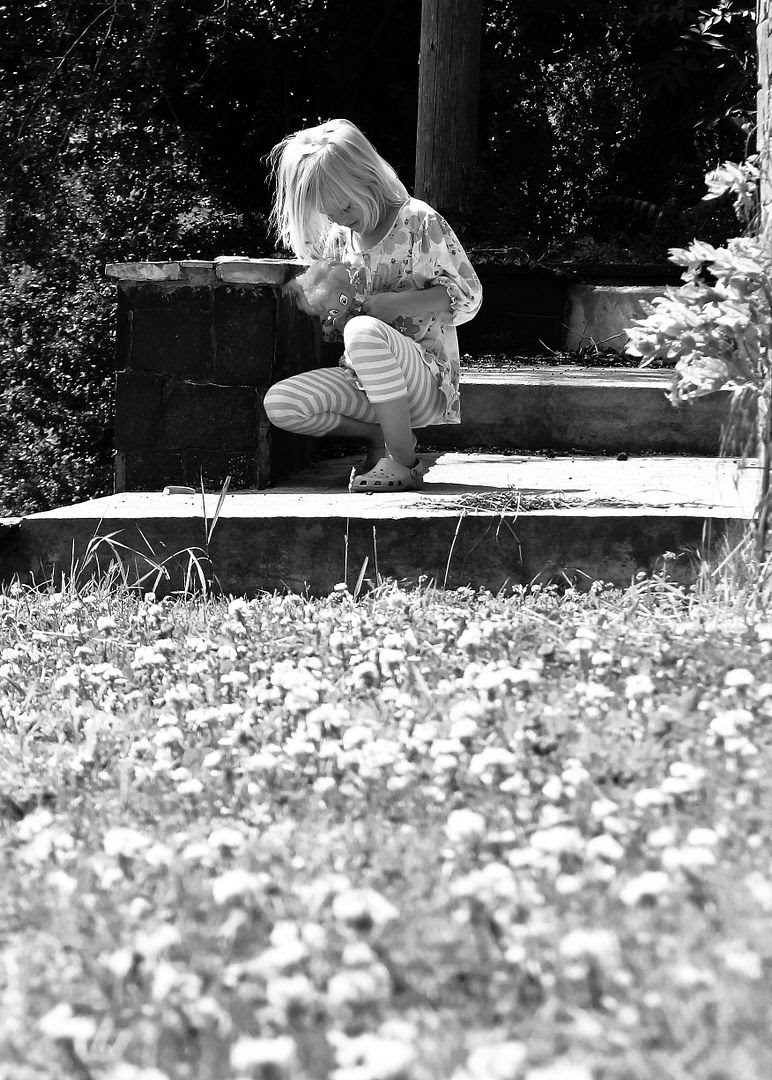 BW,b&w,summer,girl