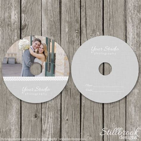 17 Best ideas about Cd Labels on Pinterest   Photography