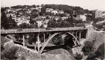 pont d'd'Hydra