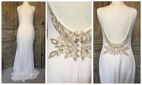 Pronovias   Designer Wedding Dress Agency in London   The